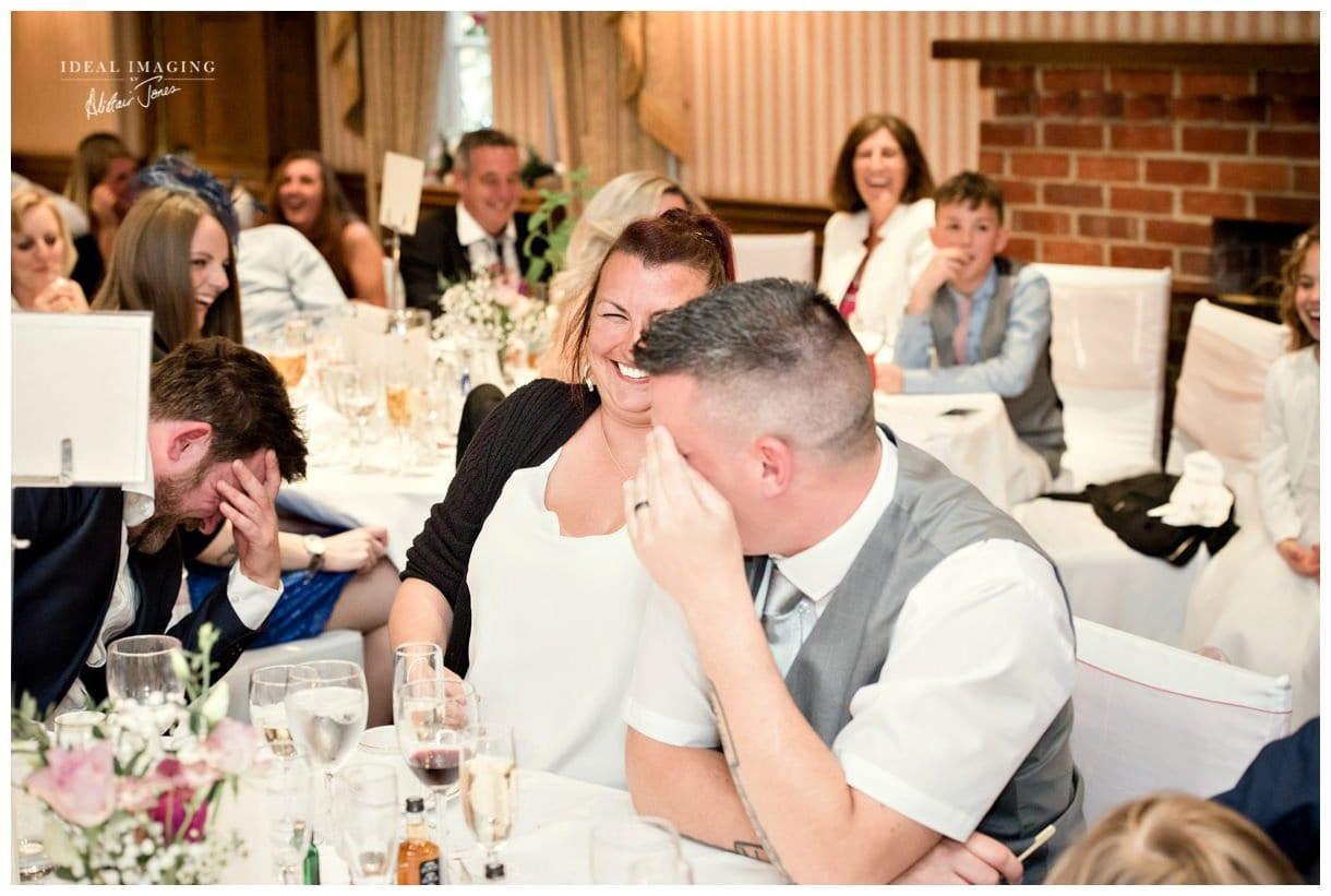 tylney_hall_wedding-085
