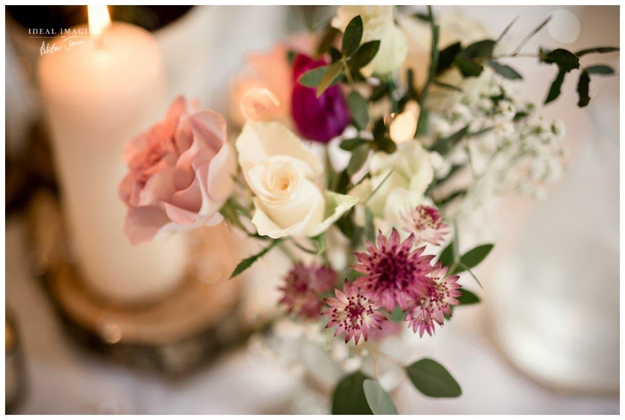tylney_hall_wedding-088