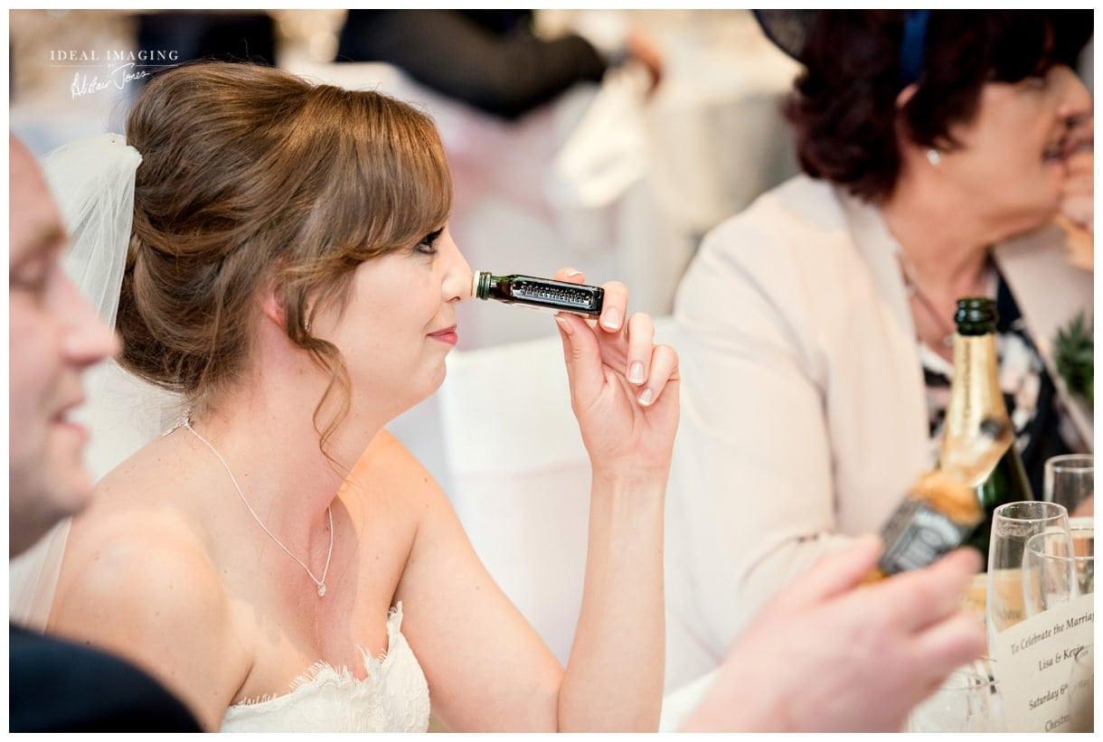 tylney_hall_wedding-089