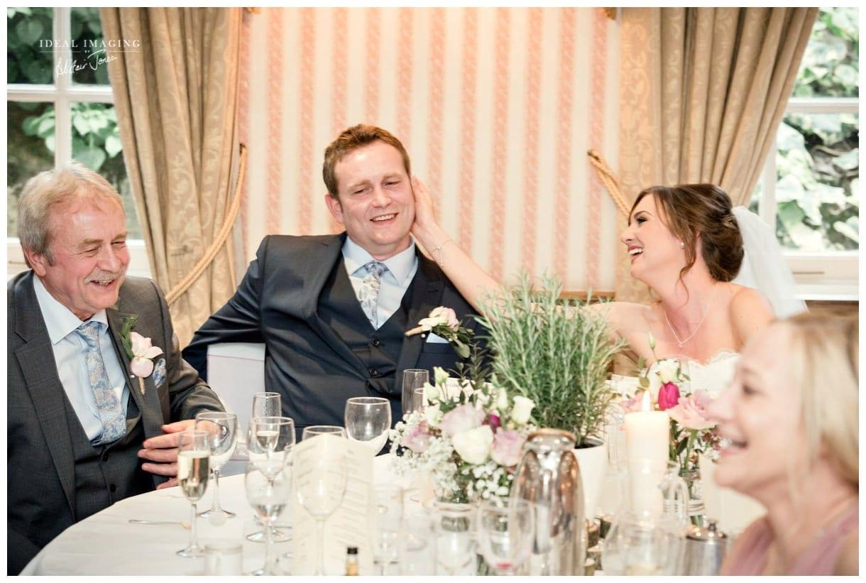 tylney_hall_wedding-091