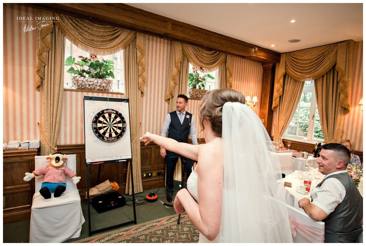 tylney_hall_wedding-096