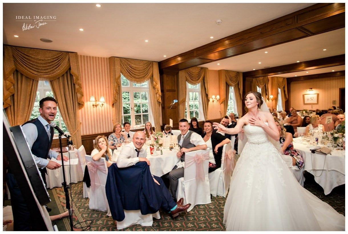 tylney_hall_wedding-098
