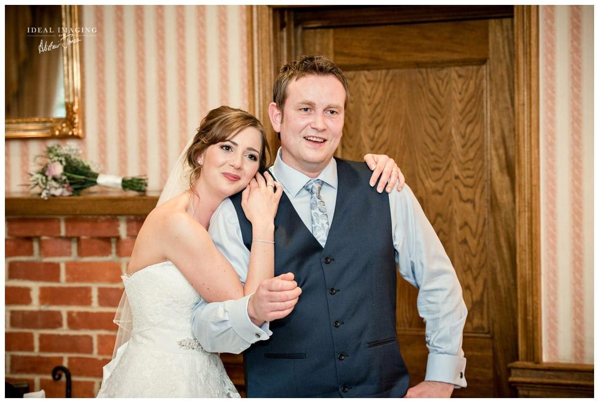 tylney_hall_wedding-099
