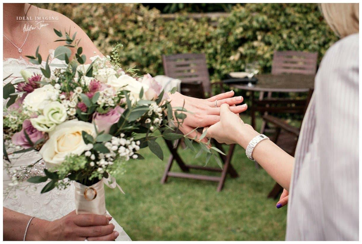tylney_hall_wedding-103