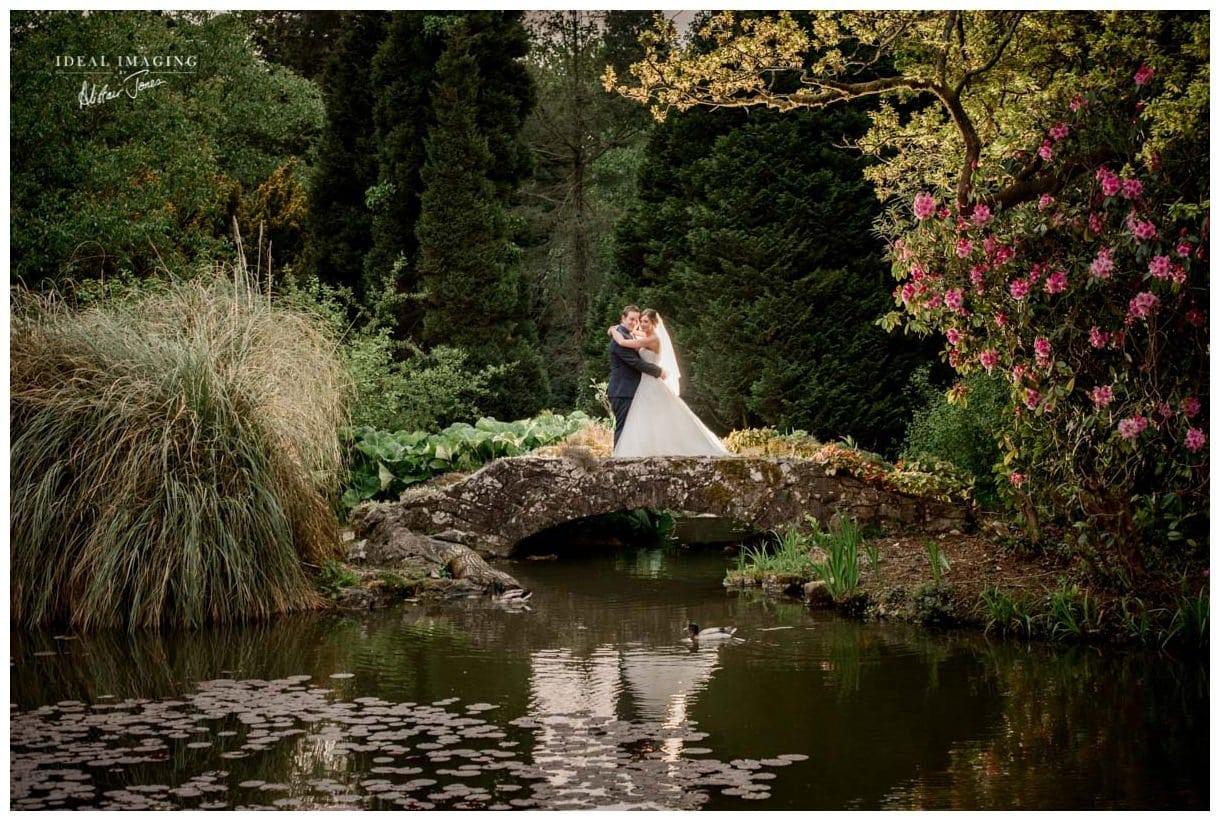 tylney_hall_wedding-106