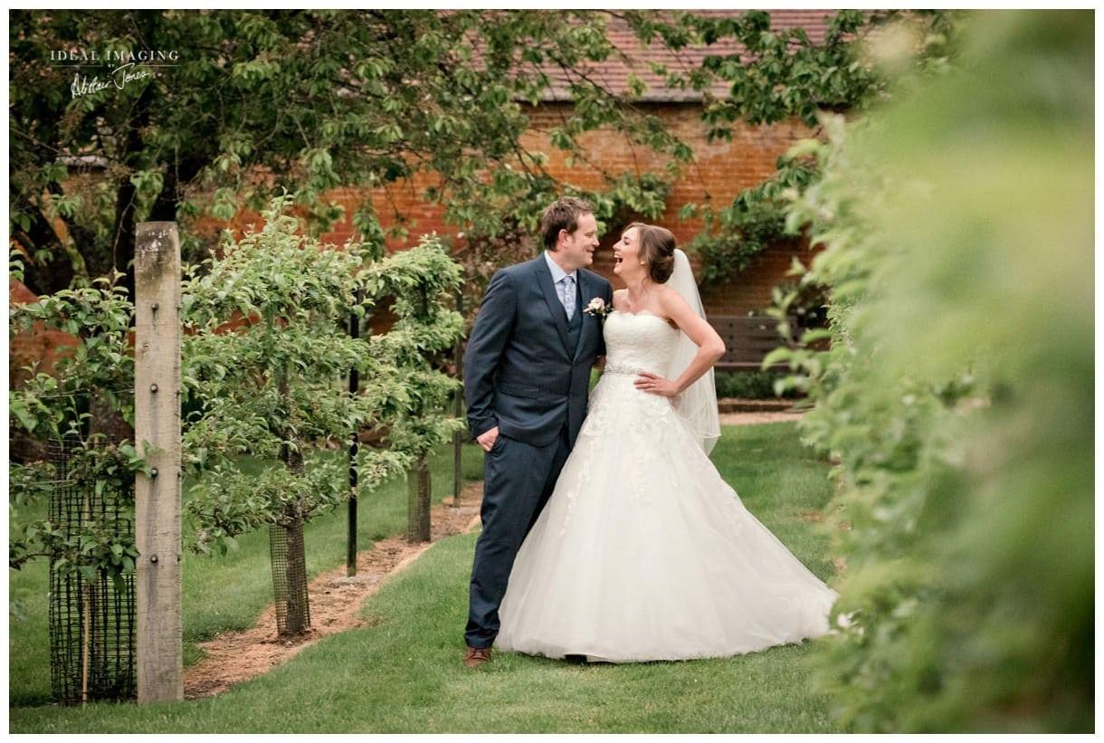 tylney_hall_wedding-108