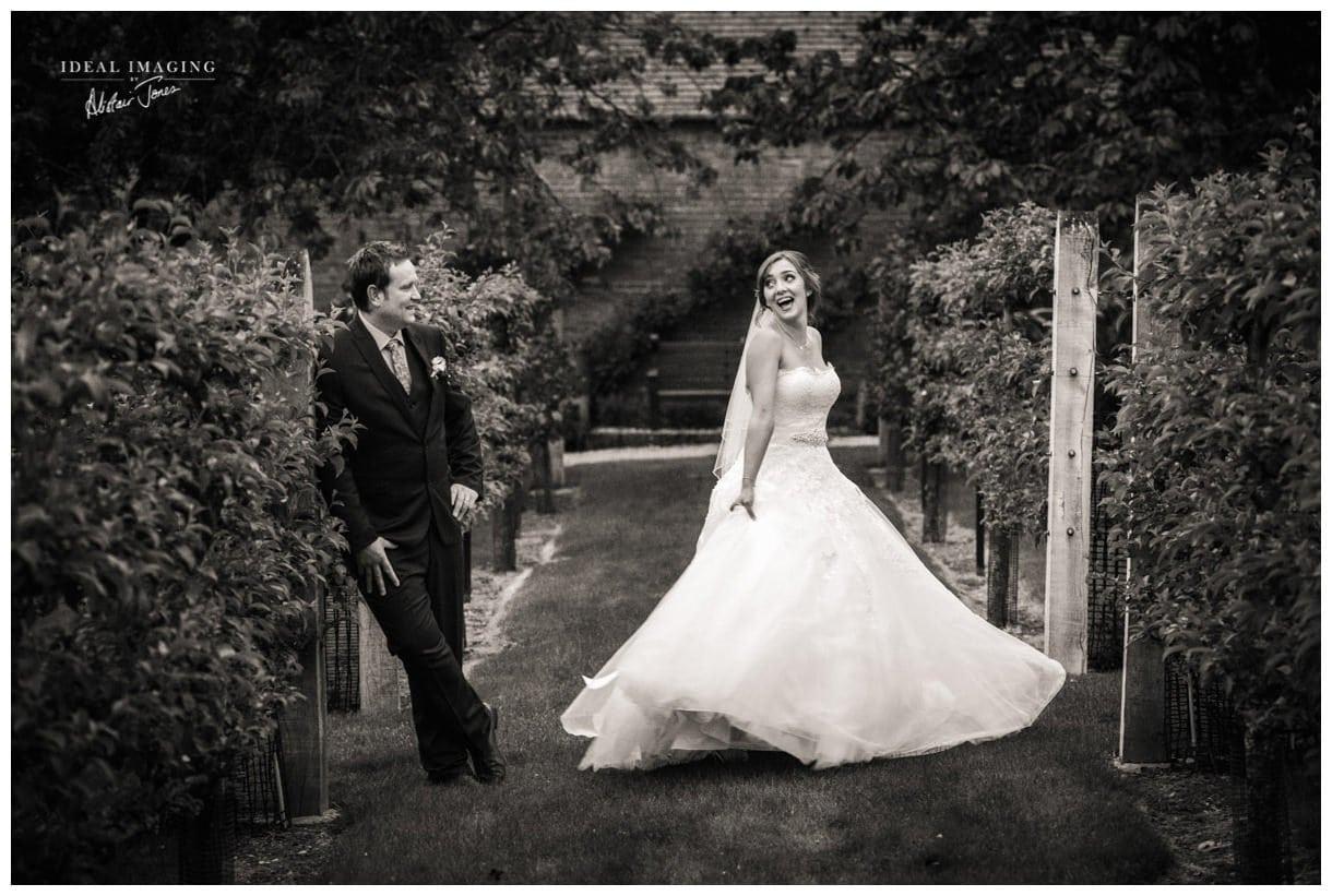 tylney_hall_wedding-109