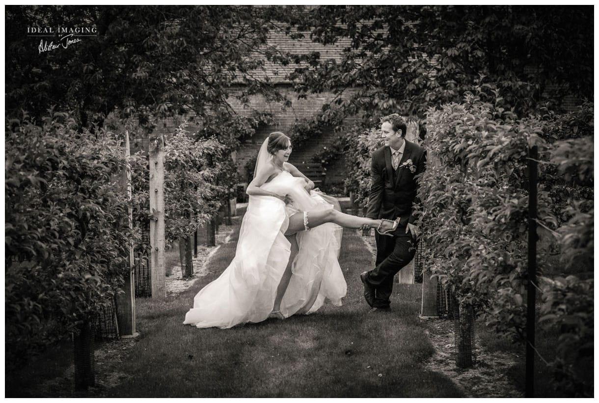 tylney_hall_wedding-110