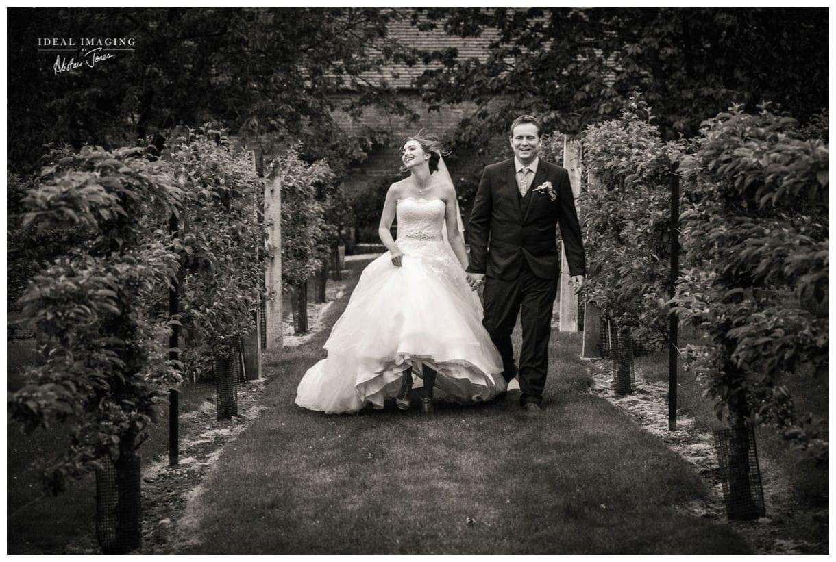 tylney_hall_wedding-111