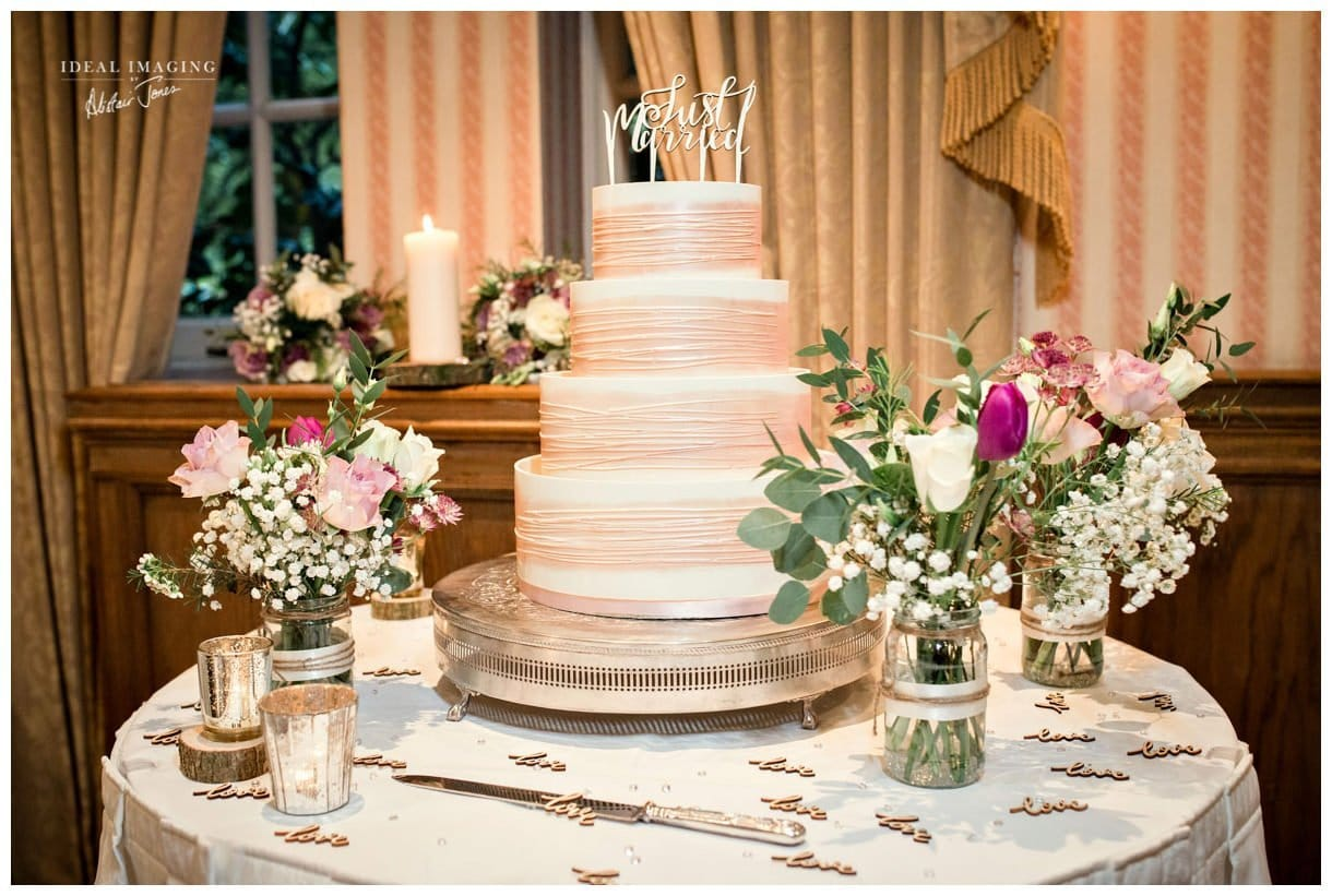 tylney_hall_wedding-112