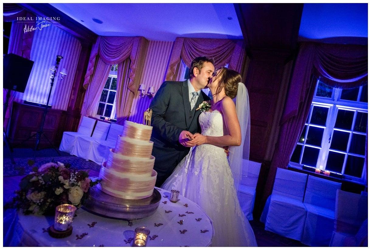 tylney_hall_wedding-113