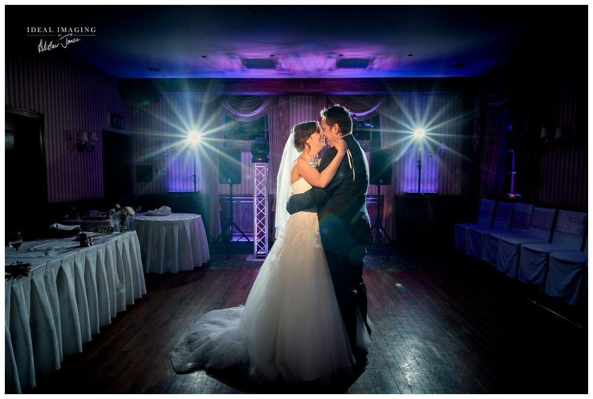 tylney_hall_wedding-115