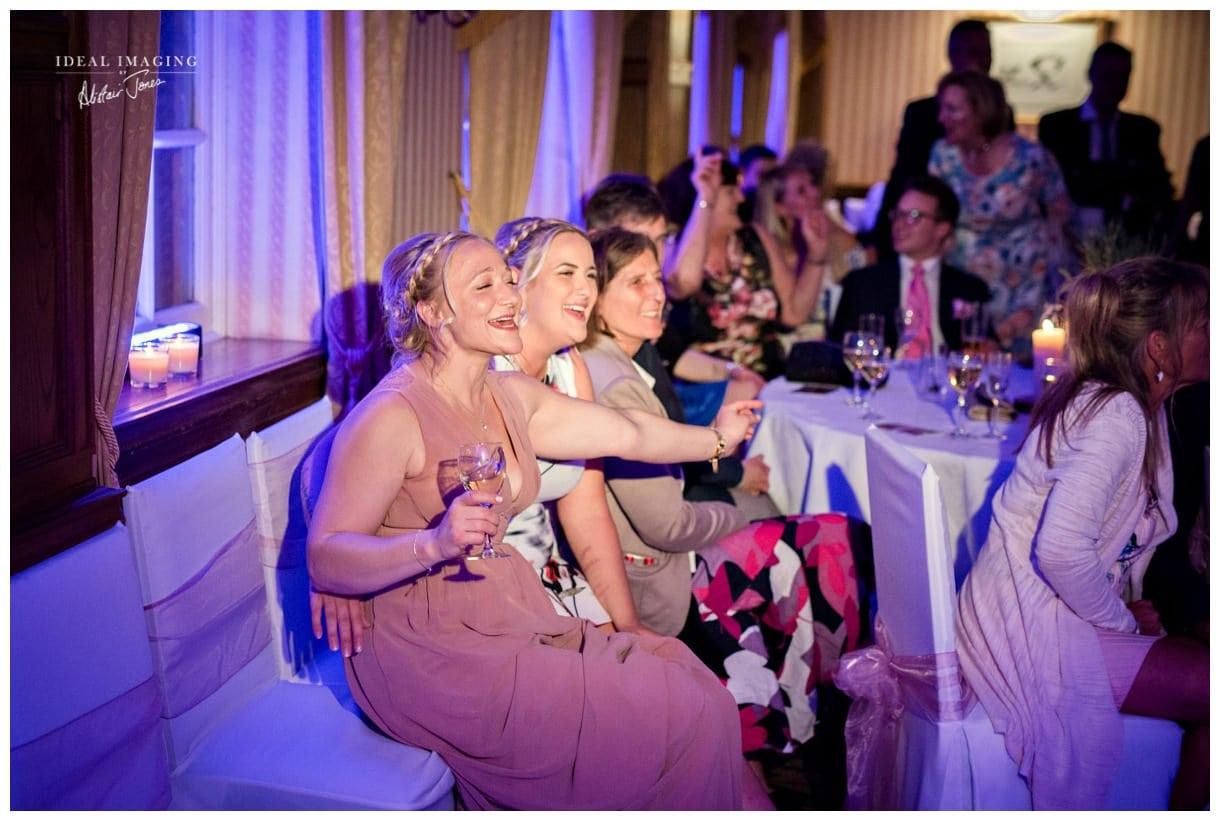 tylney_hall_wedding-116