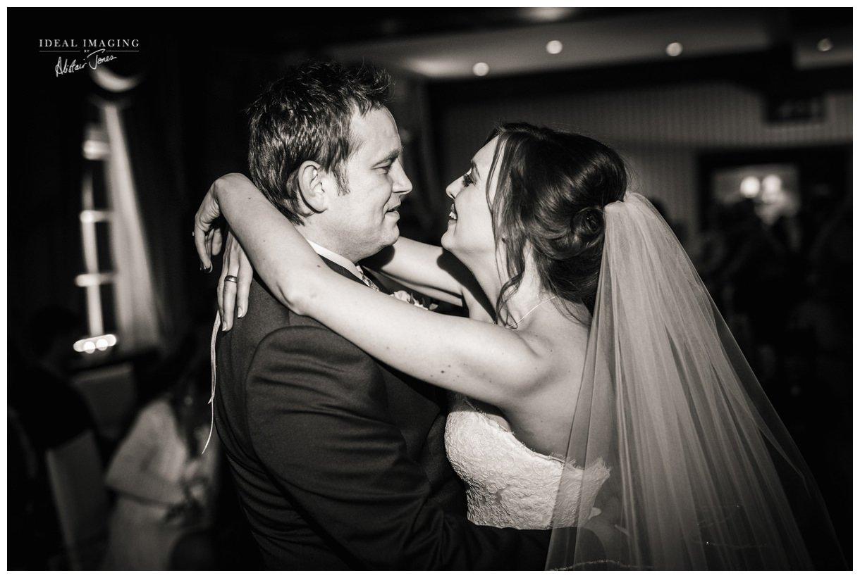 tylney_hall_wedding-117
