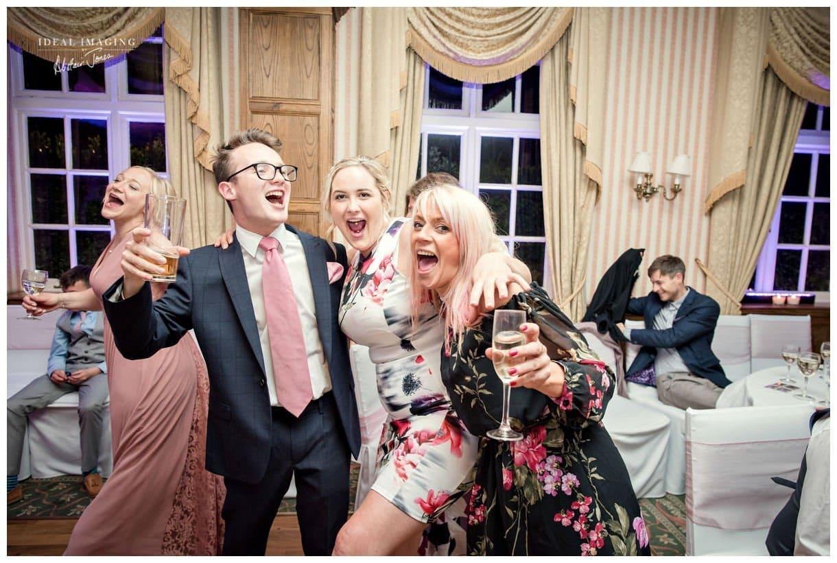 tylney_hall_wedding-118