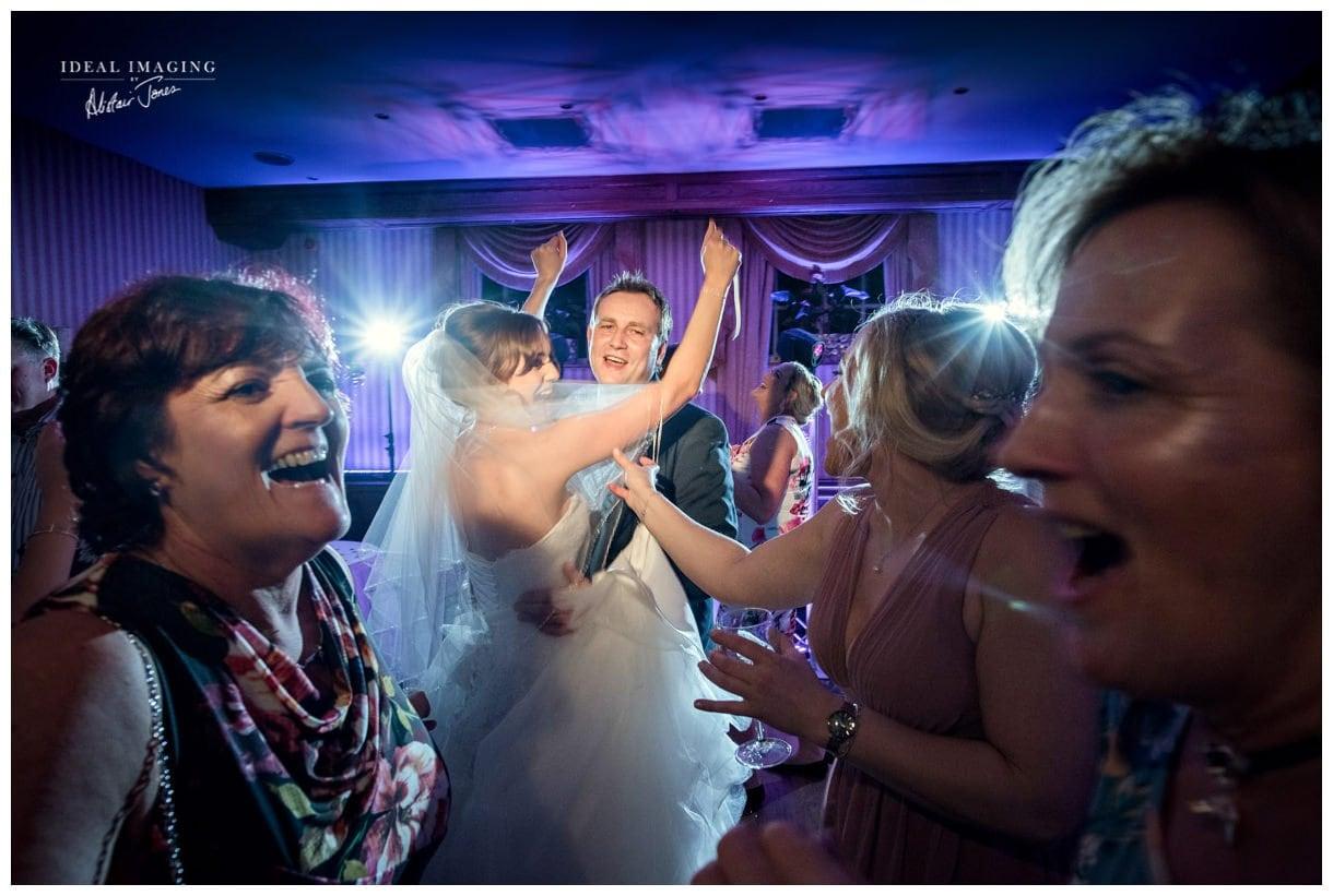 tylney_hall_wedding-120