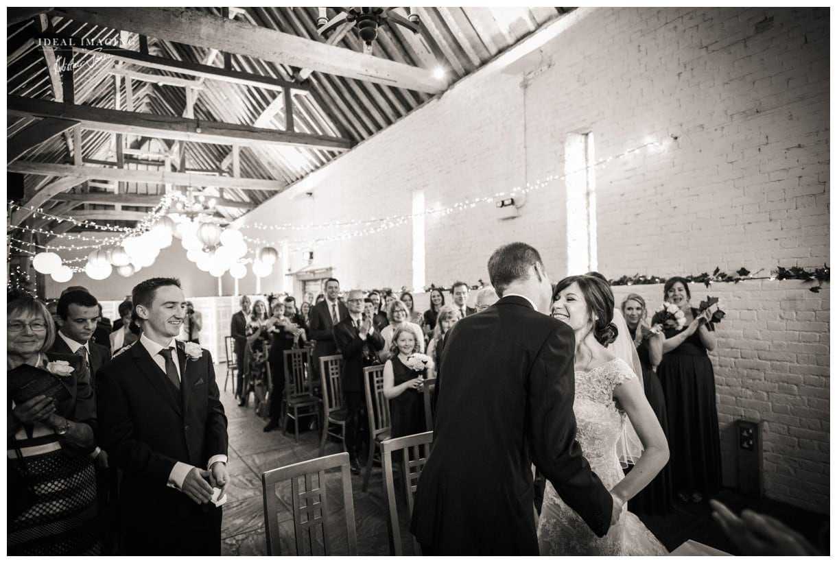 ufton_court_wedding-048