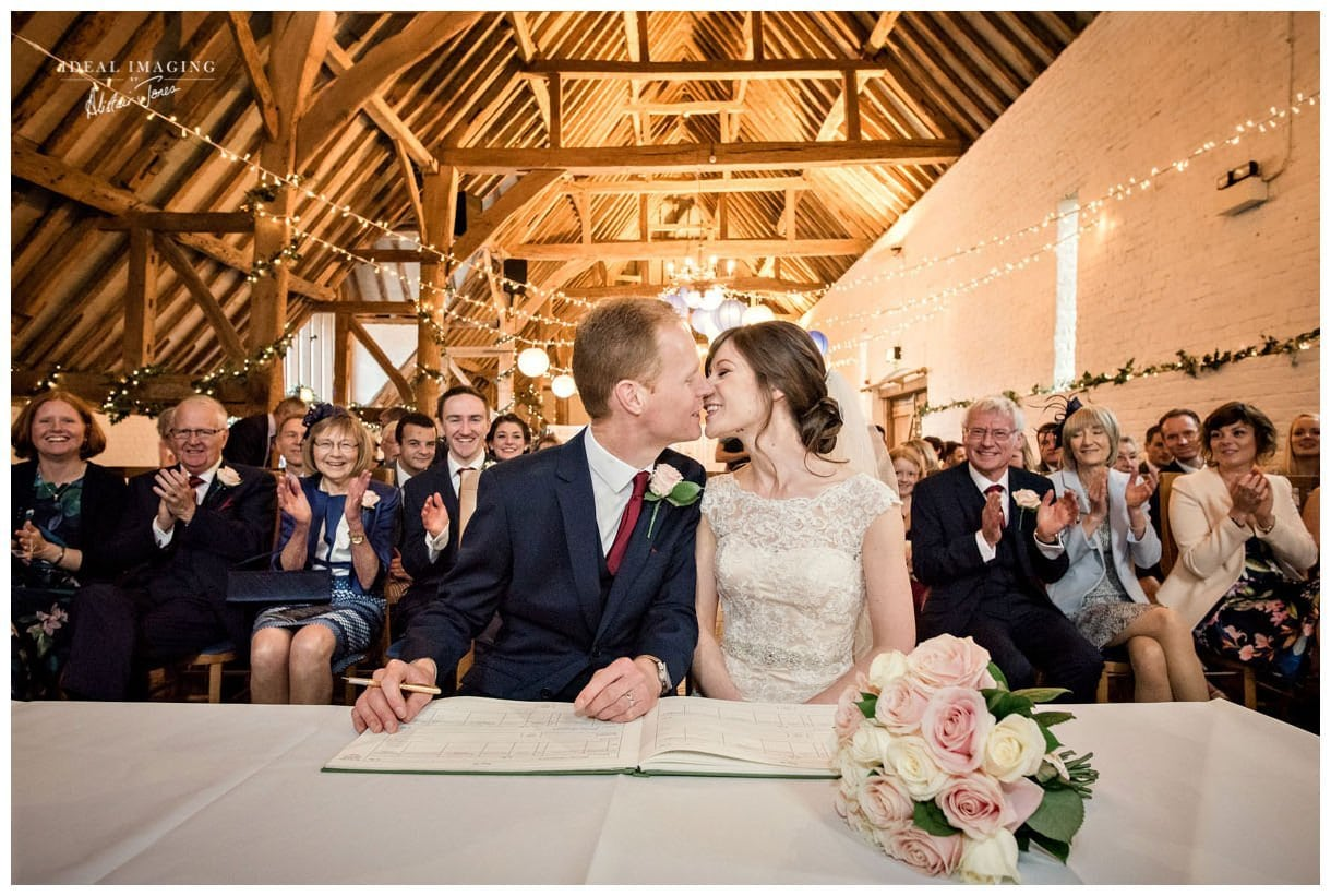 ufton_court_wedding-050
