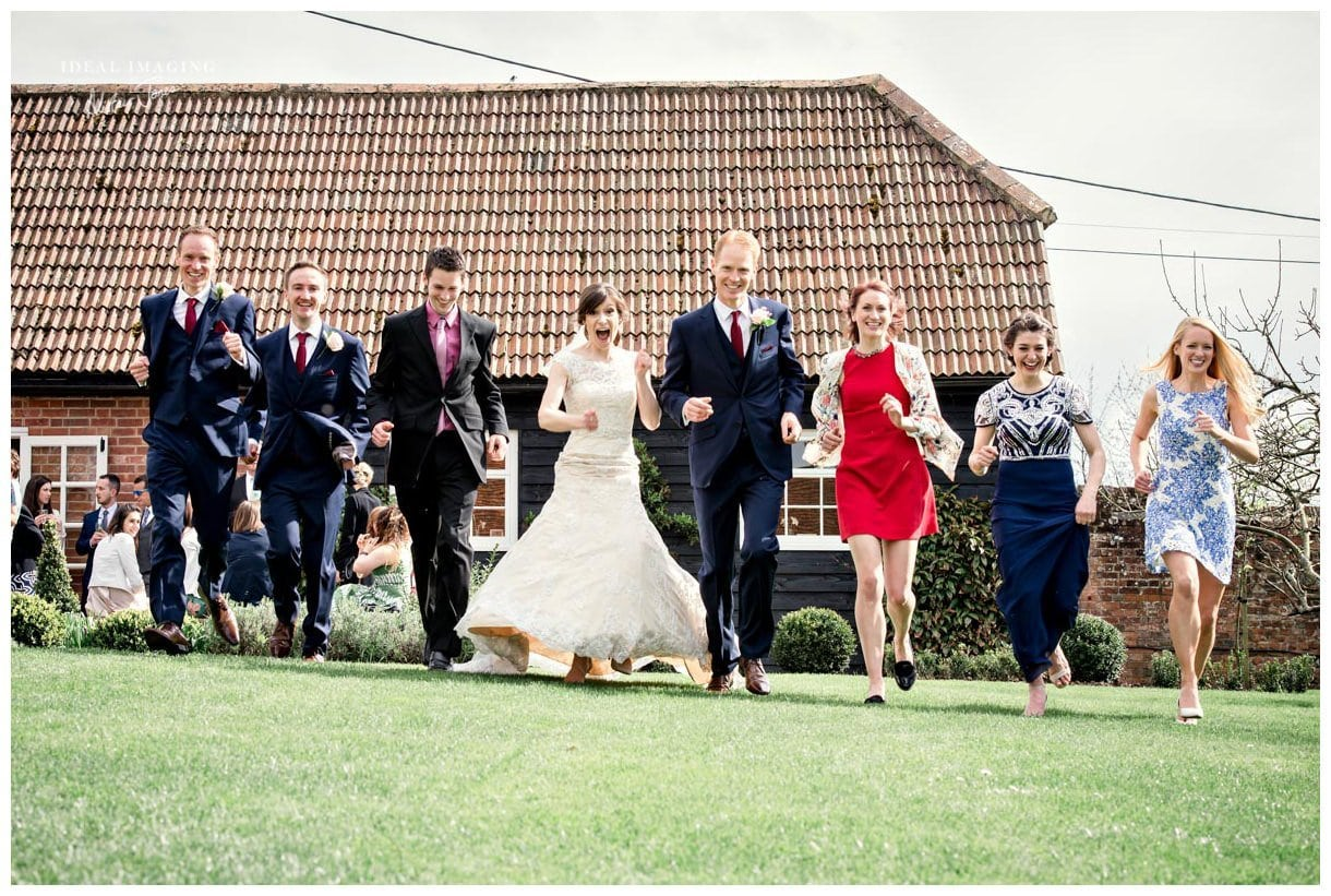 ufton_court_wedding-069
