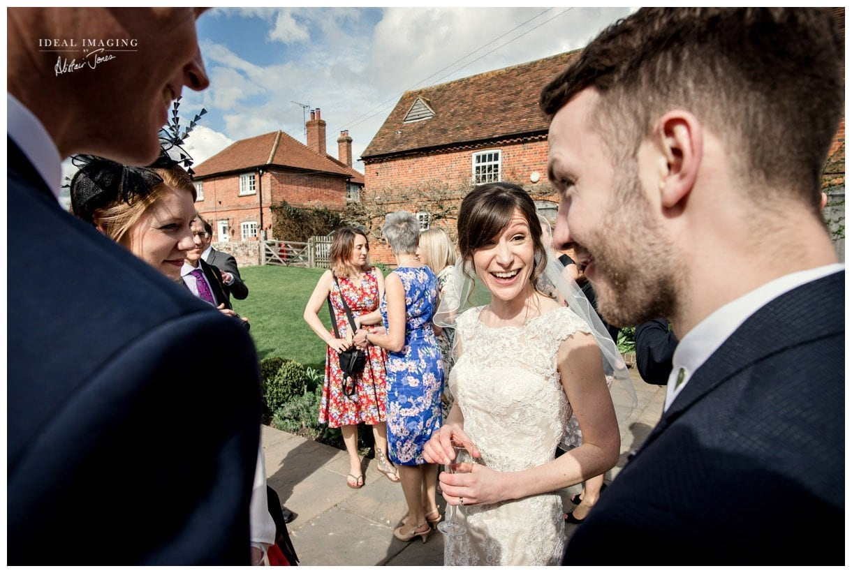 ufton_court_wedding-074
