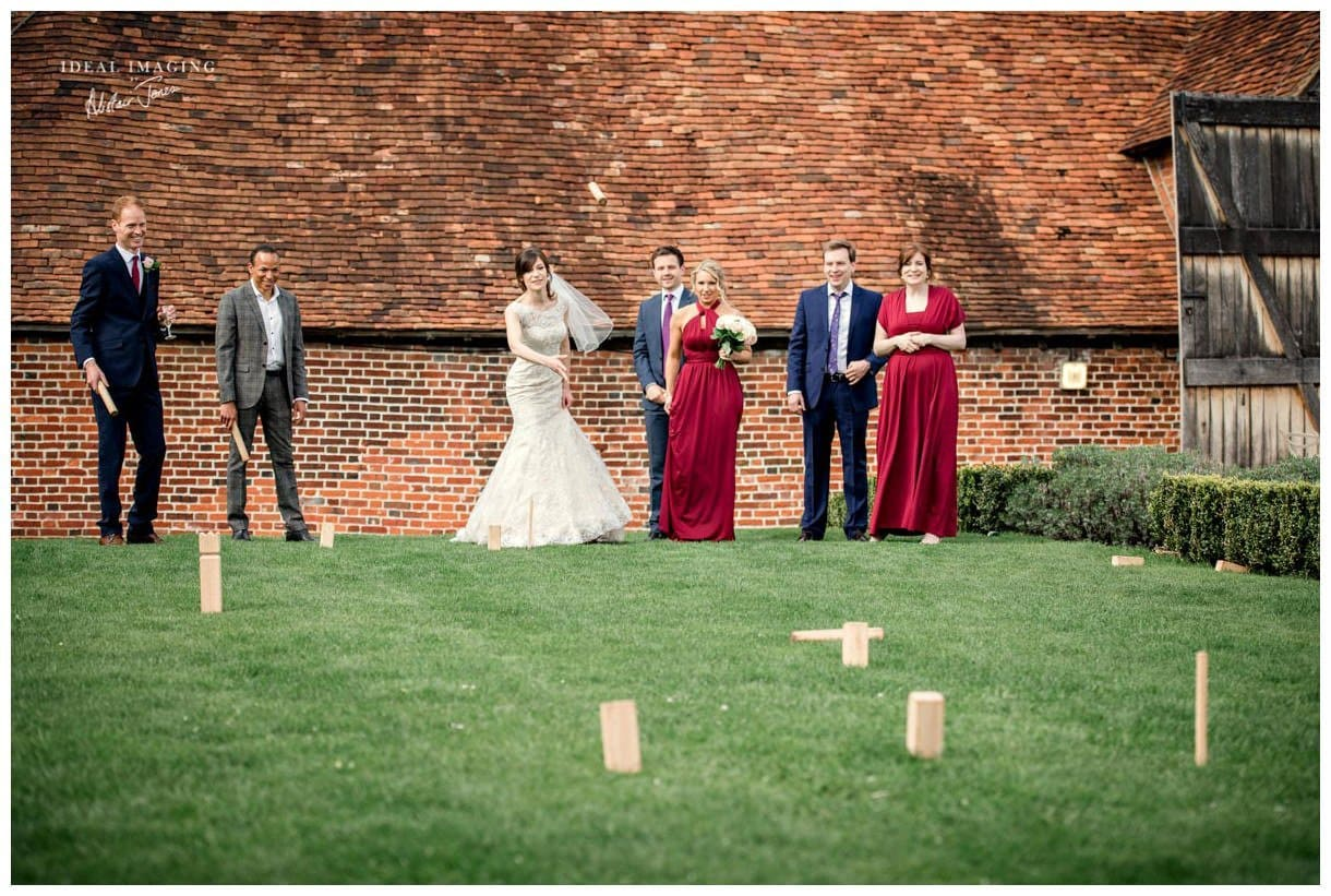 ufton_court_wedding-076