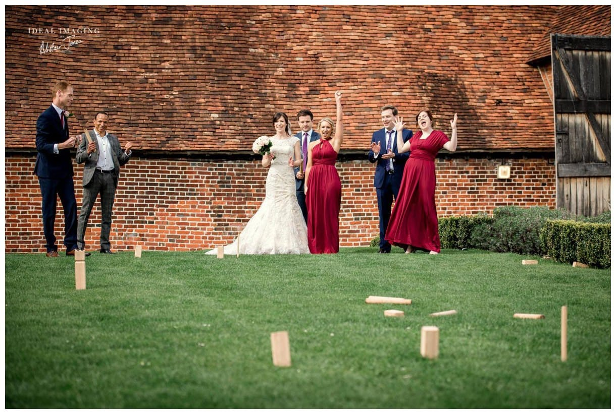 ufton_court_wedding-077