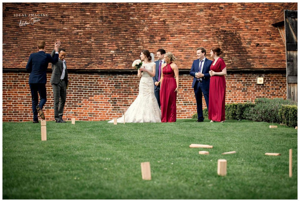ufton_court_wedding-078