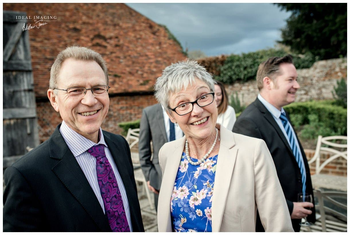 ufton_court_wedding-099