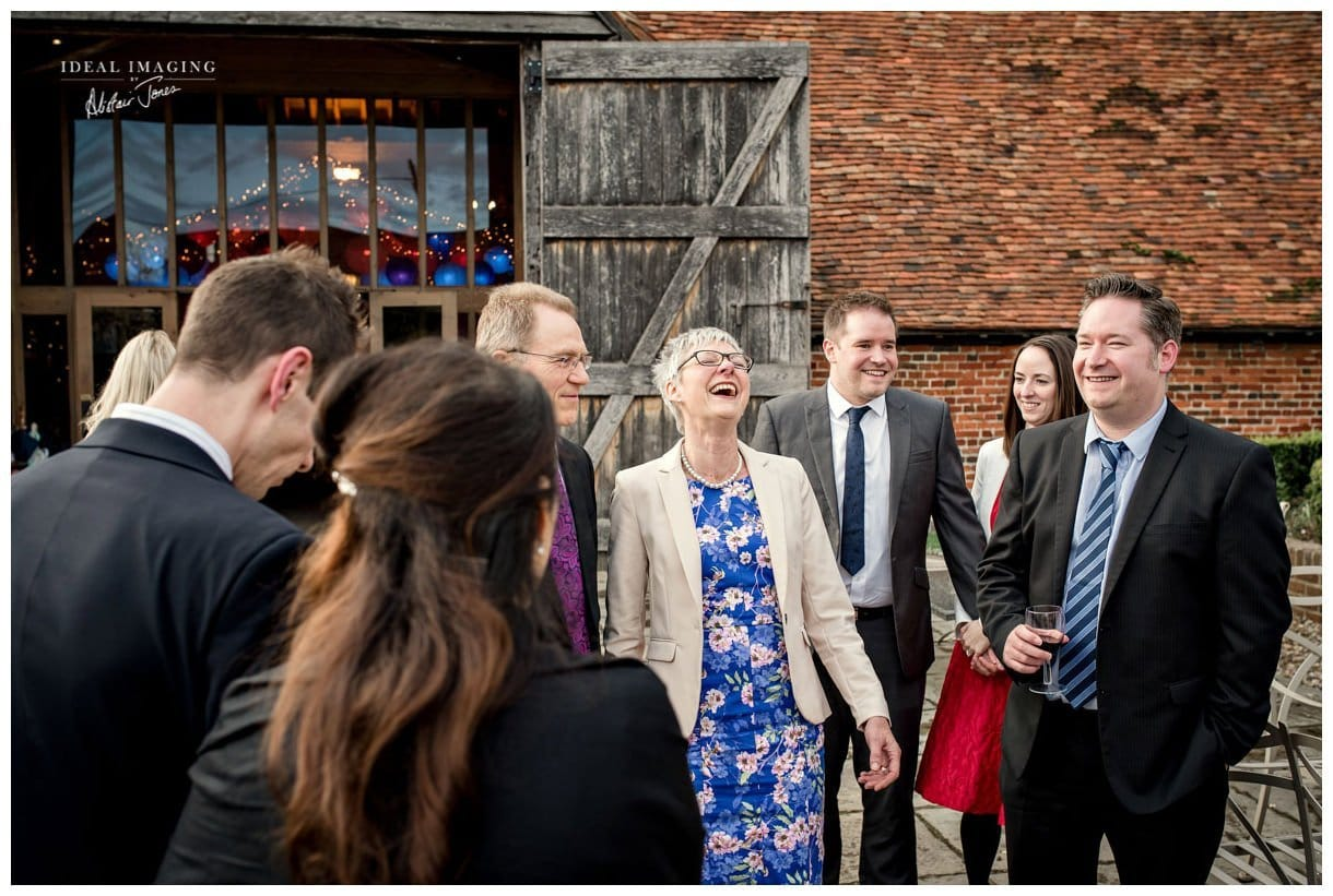 ufton_court_wedding-100