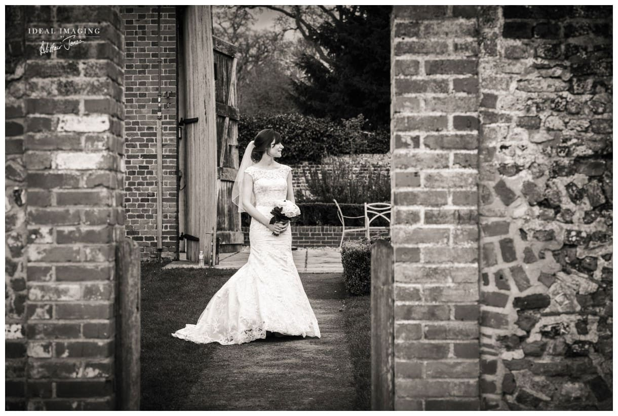 ufton_court_wedding-102