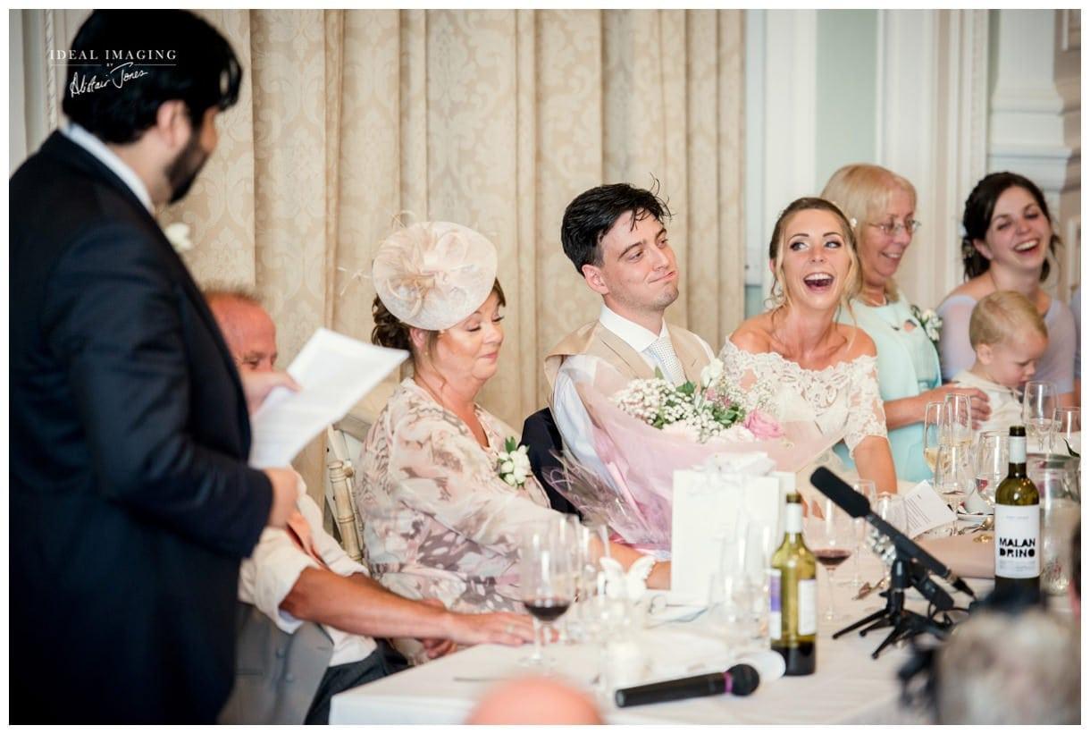 frensham heights wedding-100