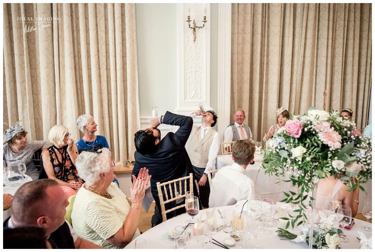 frensham heights wedding-101