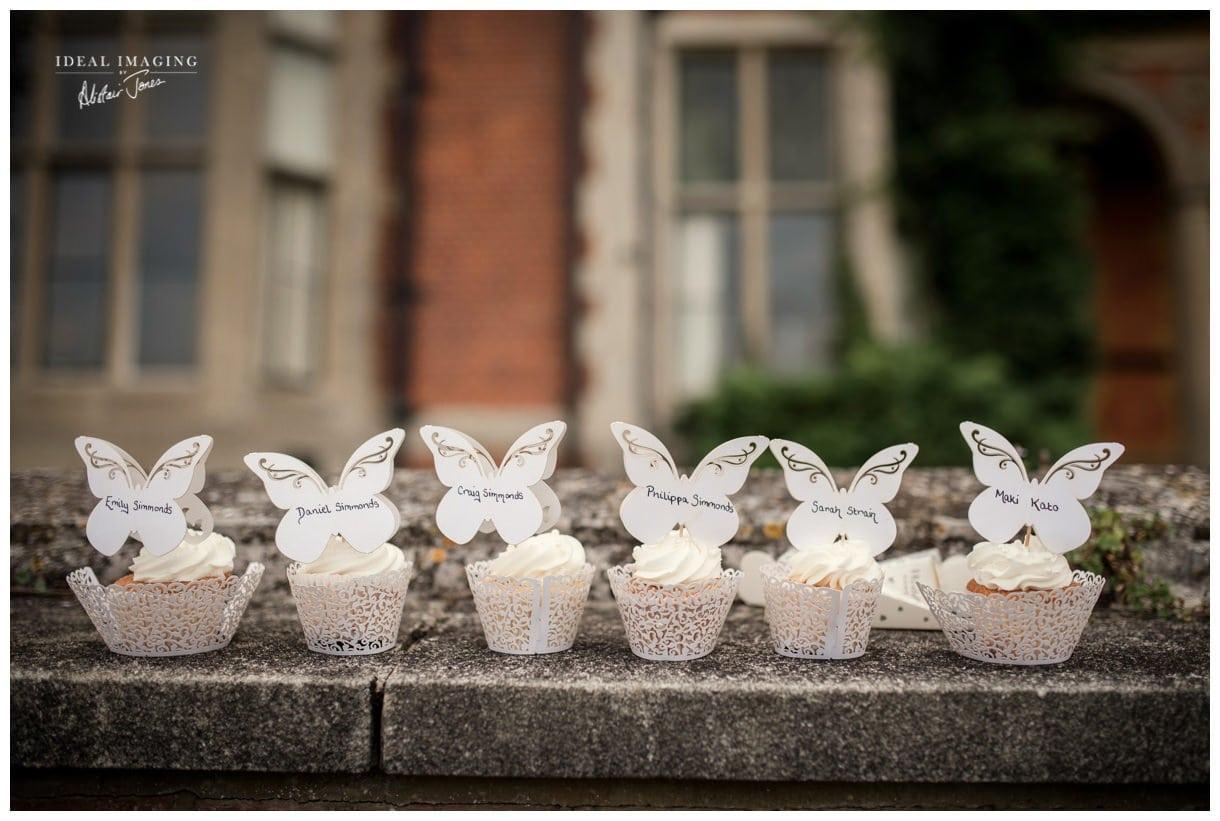 frensham heights wedding-103