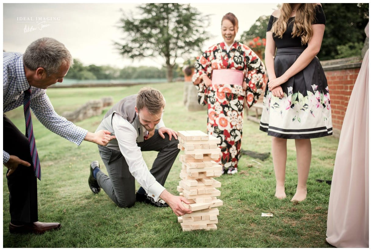 frensham heights wedding-104
