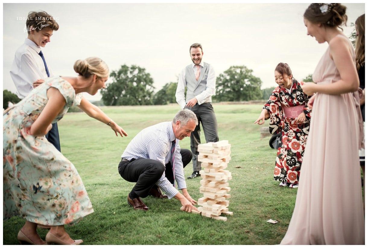 frensham heights wedding-105