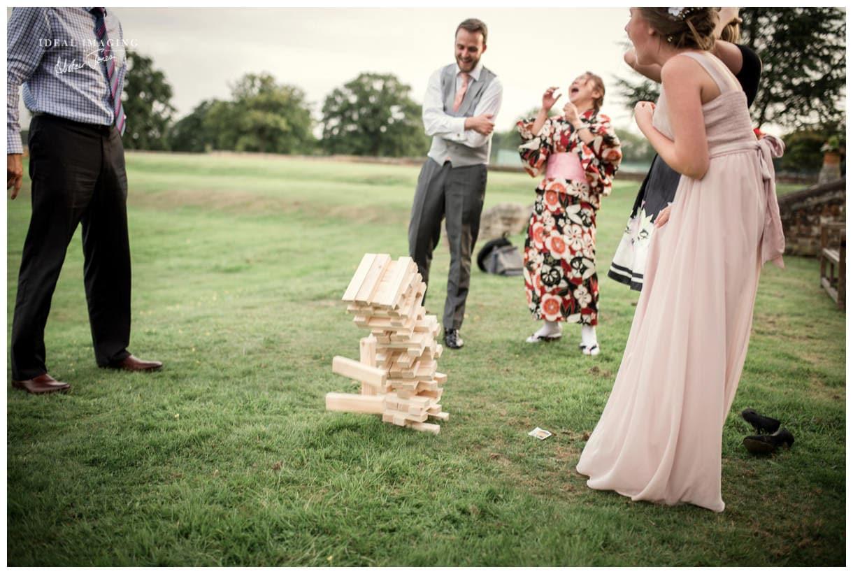 frensham heights wedding-106