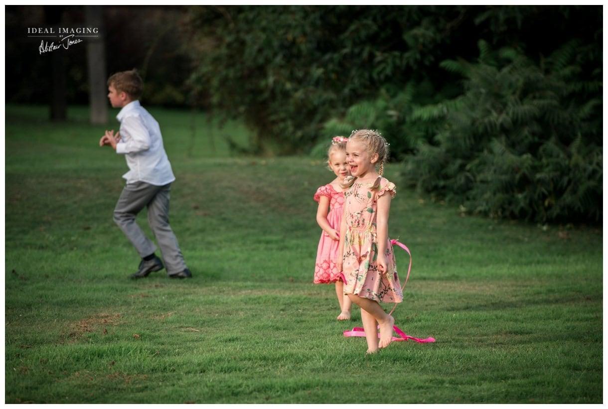 frensham heights wedding-107