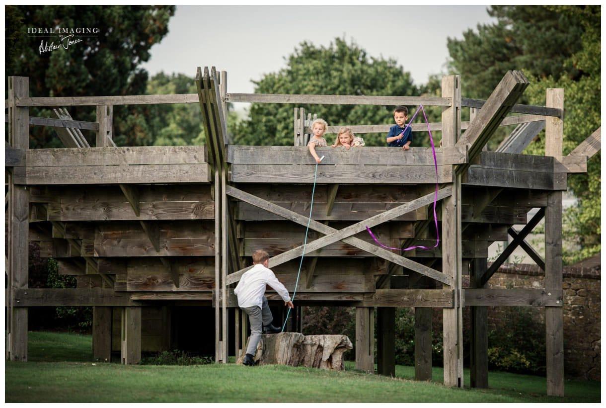 frensham heights wedding-108
