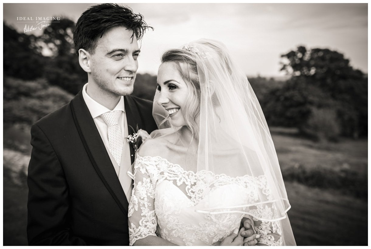 frensham heights wedding-110
