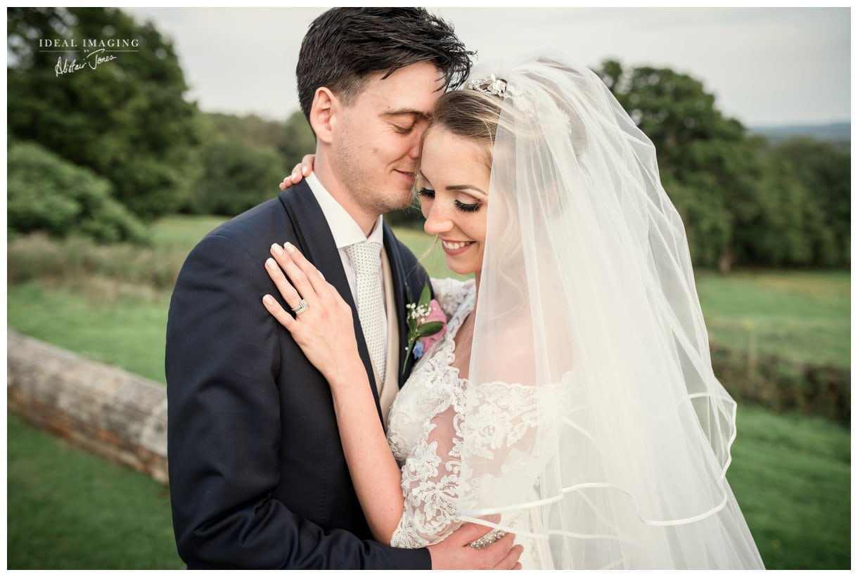 frensham heights wedding-111