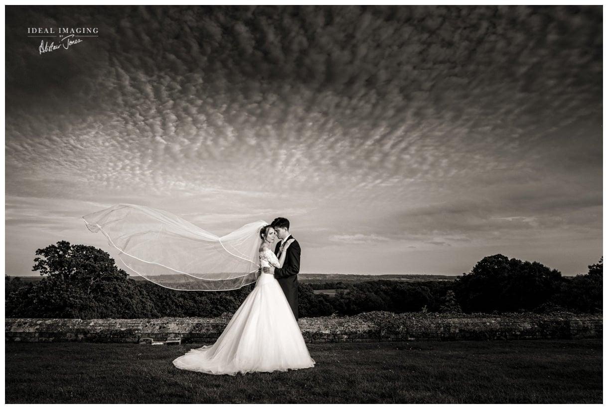 frensham heights wedding-112