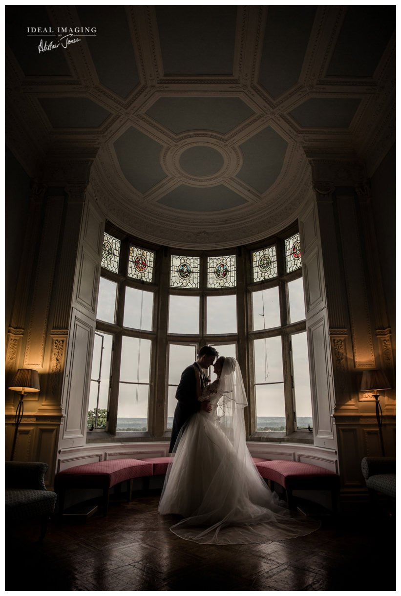 frensham heights wedding-114