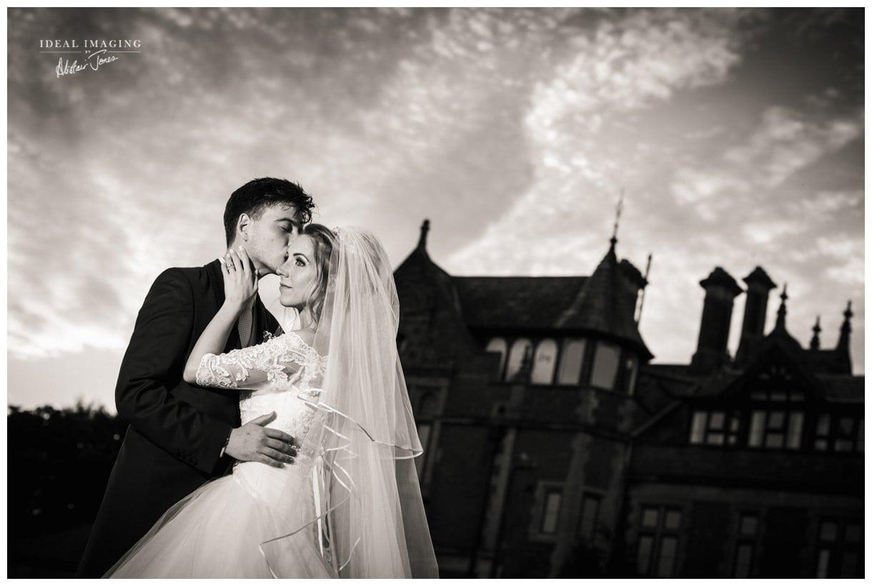 frensham heights wedding-117