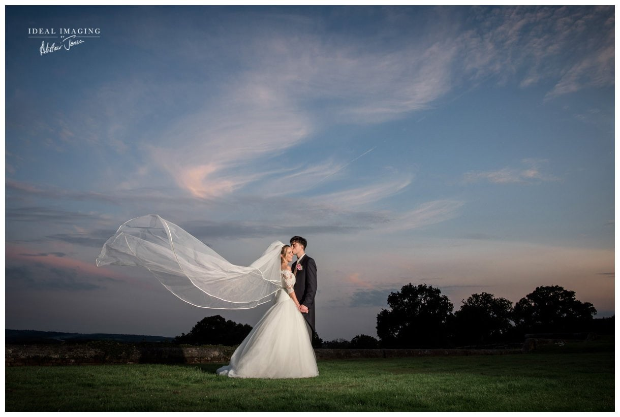 frensham heights wedding-118