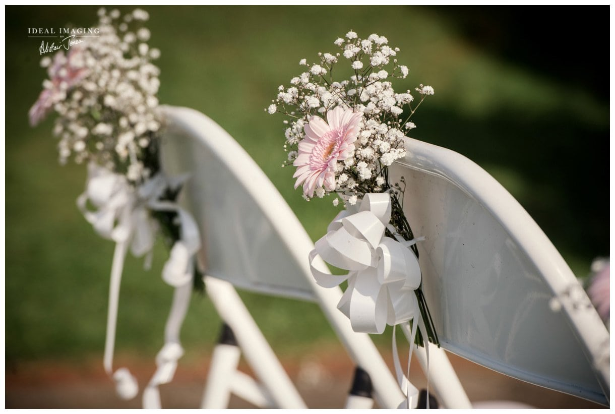 frensham heights wedding-12