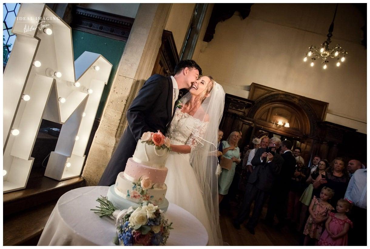 frensham heights wedding-121