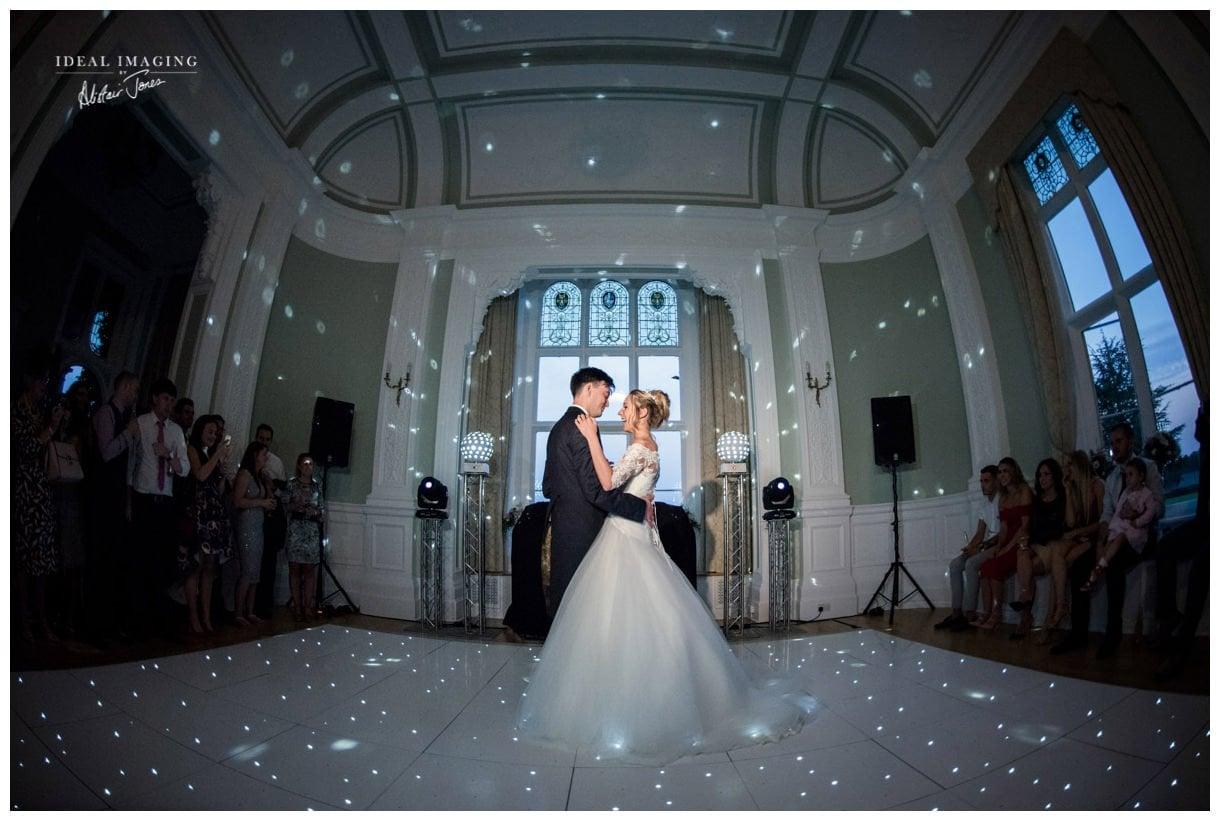 frensham heights wedding-123
