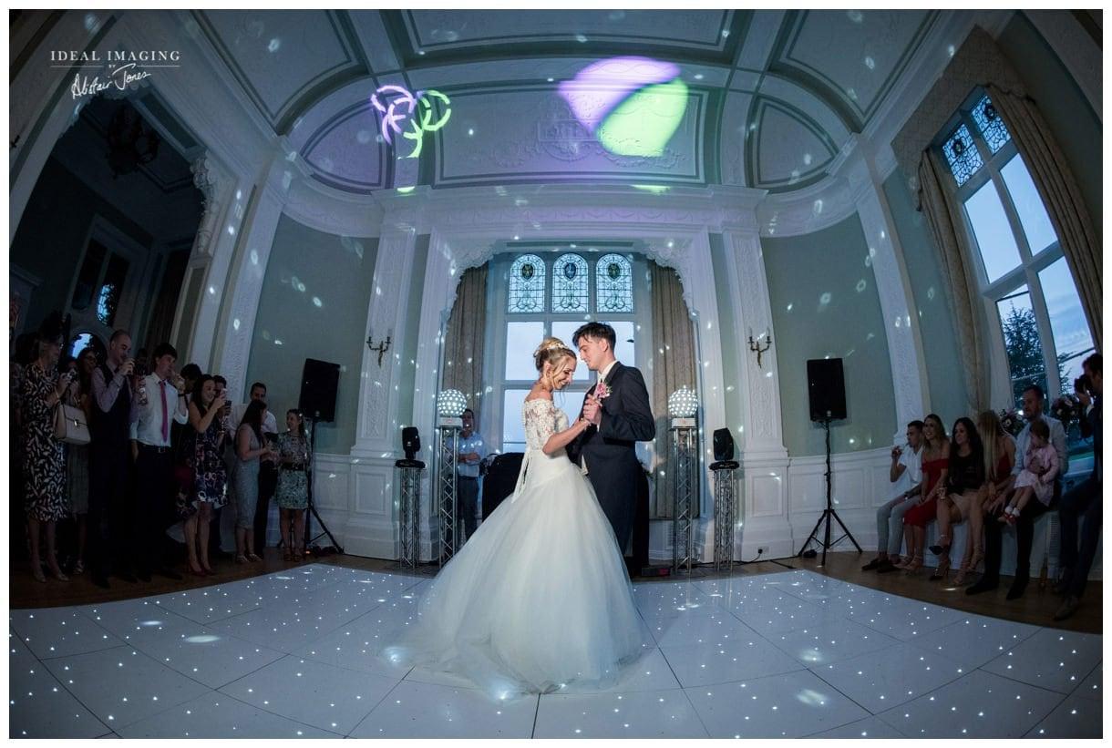 frensham heights wedding-124