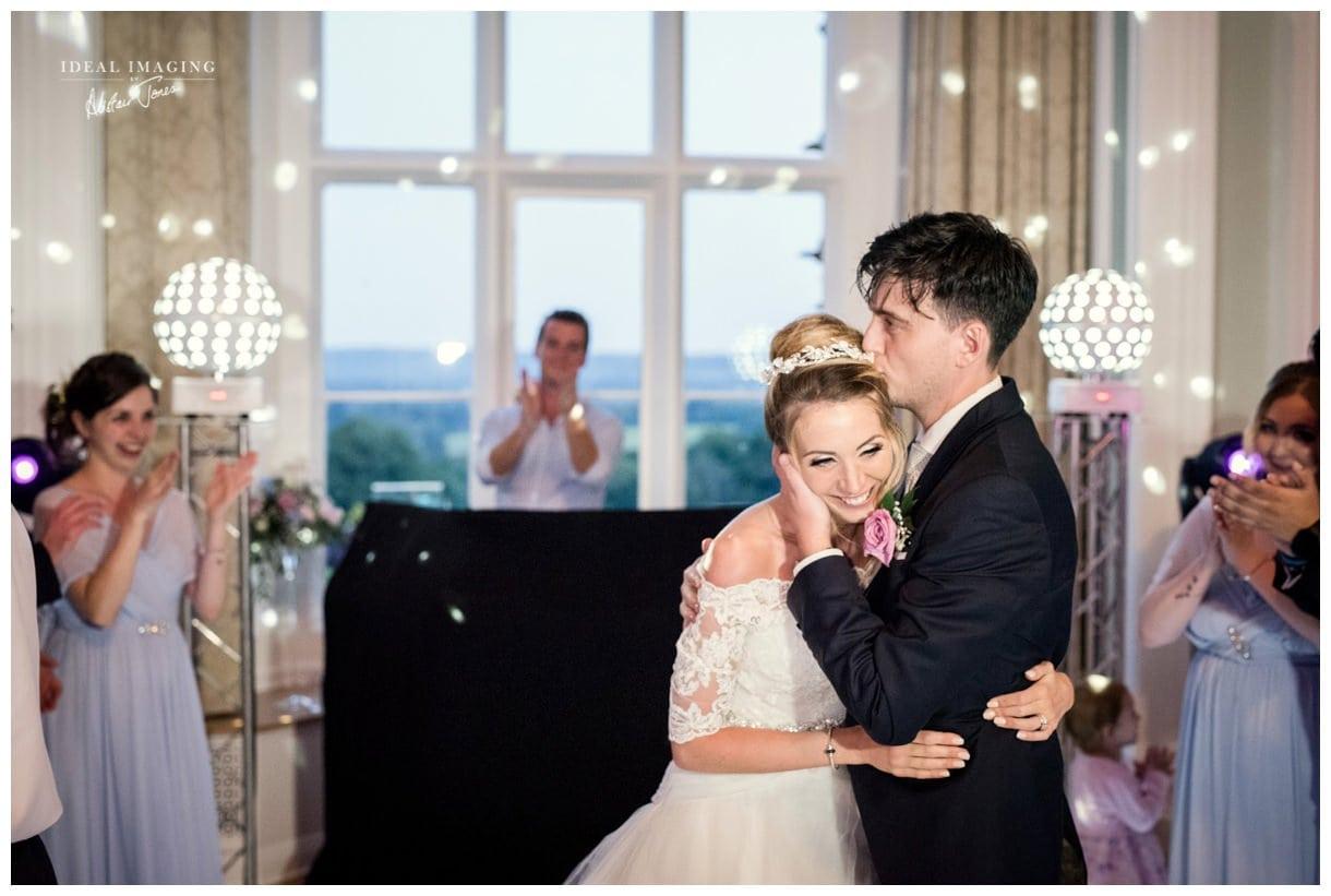 frensham heights wedding-125
