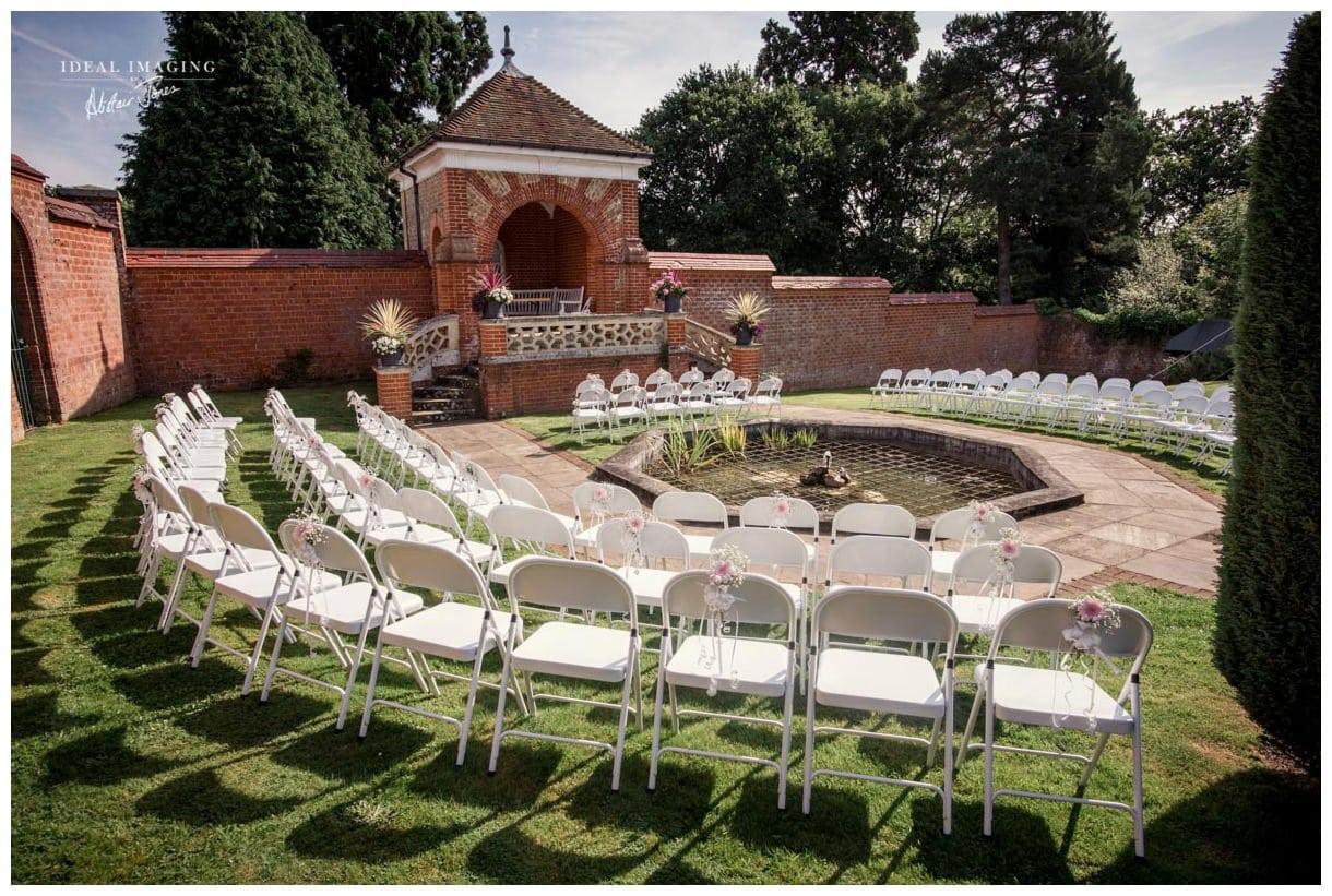 frensham heights wedding-13